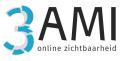 3AMI Logo