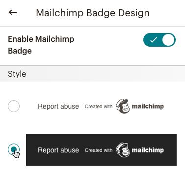 mailchimp-selo-cor-selecionar