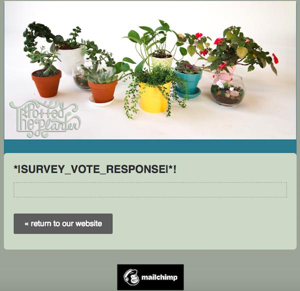 formulario-formularios-y-correos-electrónicos-respuesta-clic-página-destino-encuesta