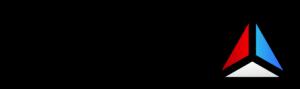 AXI Digital Marketing Logo