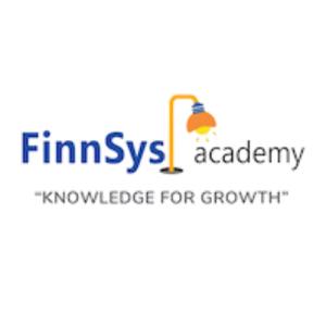 Finnsys Academy logo