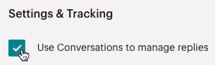 settings-and-tracking-use-conversations