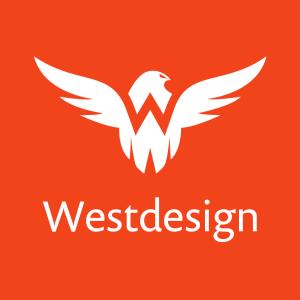 Westdesign Logo