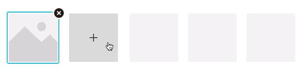 annonce remarketing google-content (contenu)-cliquer sur l'annonce suivante du groupe
