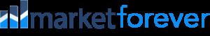 Market Forever Logo
