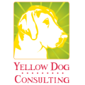 Yellow Dog Consulting Logo