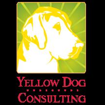 Yellow Dog Consulting Logo