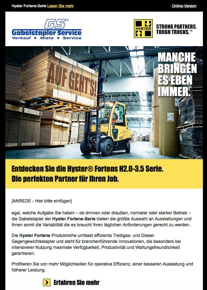 Publicare Marketing Communications GmbH_2