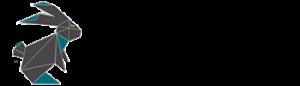 No-Where Consultants Logo