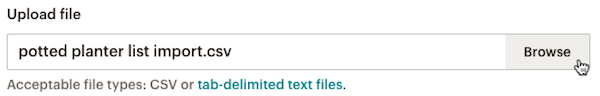 field-importcontacts-uploadfile