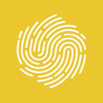 Cultura Interactive Logo