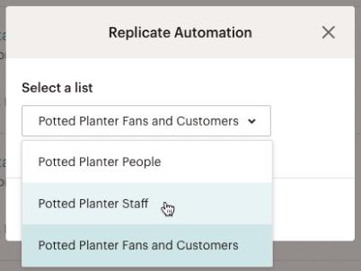modal-replicar-automatización