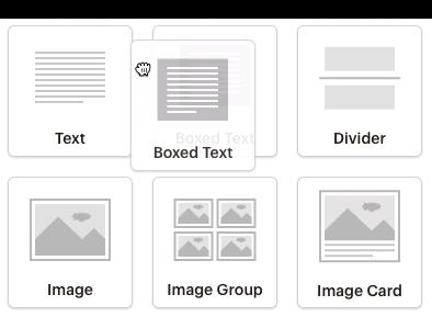 contentblock-boxedtext-clickanddragblock