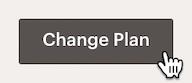 change plan button