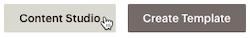 button-templatespage-clickContentStudio