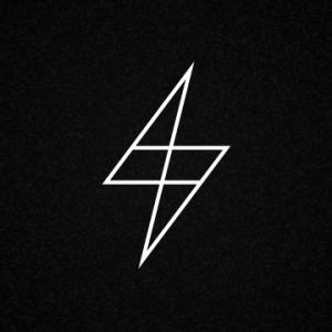 Niice Digital Marketing Logo