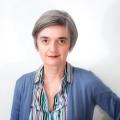 Image of Alesssandra Farabegoli