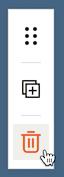 emailbuilder-contentblock-clicktrashcan