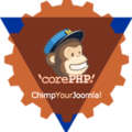 Chimp Your Joomla! is a plugin that automatically adds users to your account during registration.