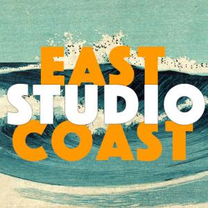 East Coast Studio logo
