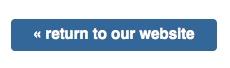 Bouton « Revenir sur notre site »