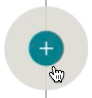button-customerjourneybuilder-journeypoint-clickplus(+)icon