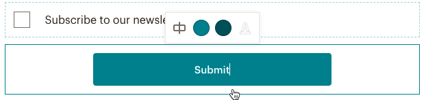 contact-form-button-styles