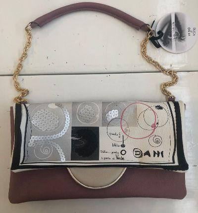 BAG: TAM0630075000_18021 EOLO