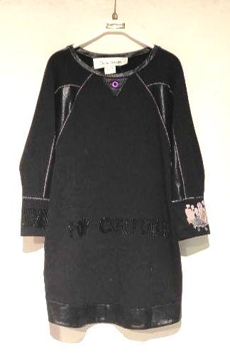 DRESS: TAM2035079300_02016 BRONTOLO
