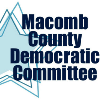 Macomb for Kids Endorsed By Macomb Dems