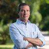 Nate Shannon Endorses Macomb for Kids