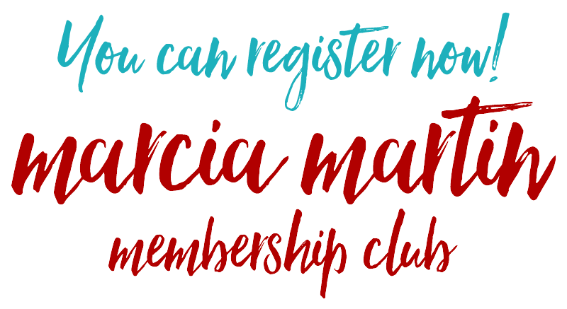 You can register now!