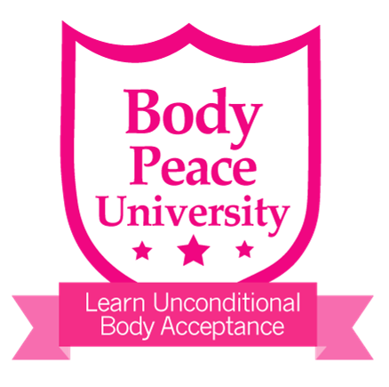 Body Peace Community