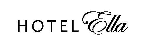 Hotel Ella logo