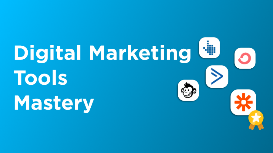 digital-marketing-tools-mastery