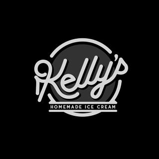 Kelly's Homemade Ice Cream