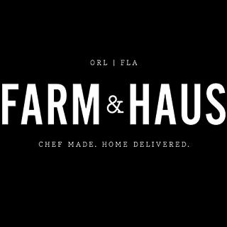 Farm & Haus