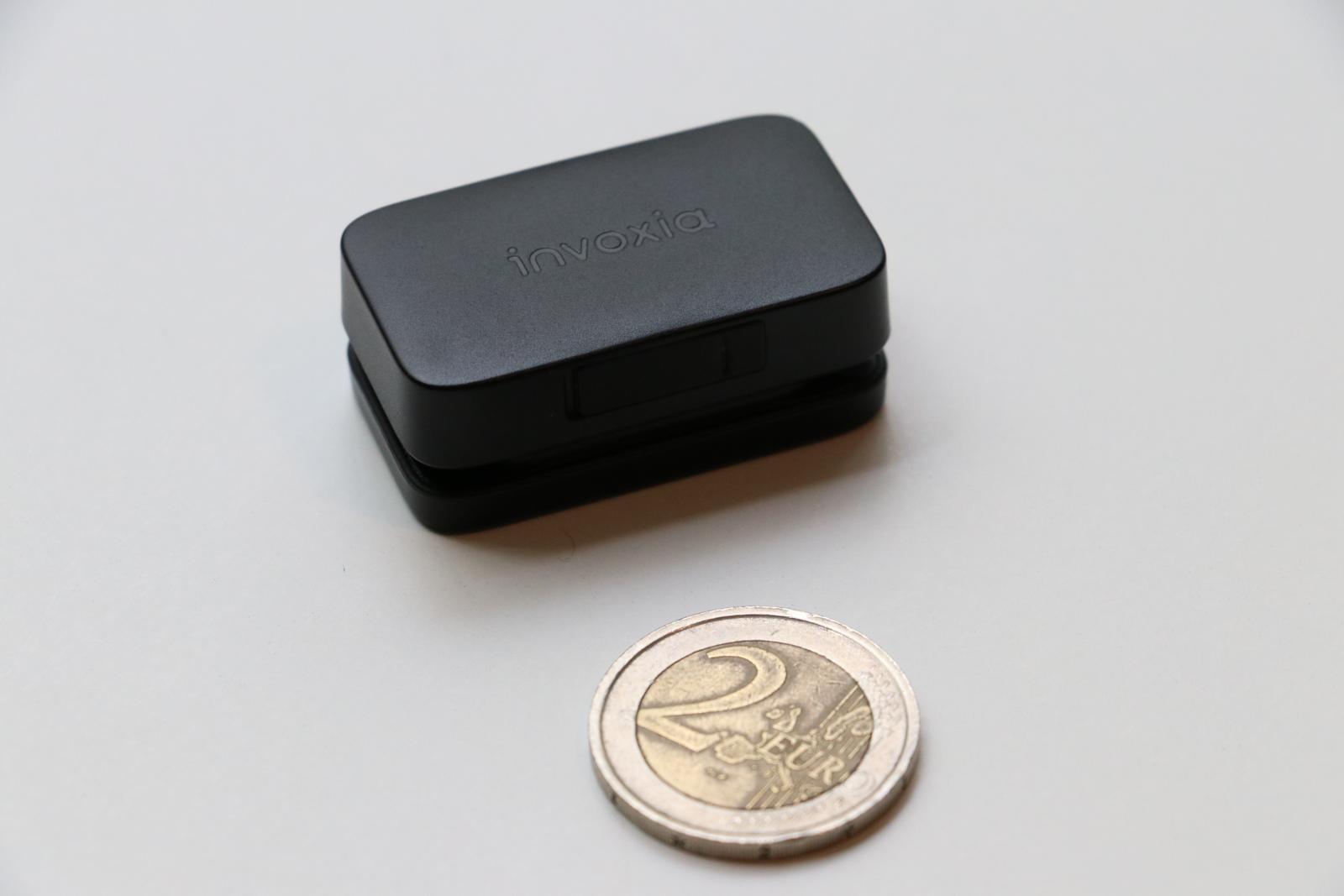 Beepings ZEN Balise GPS et détecteur de mouvement pour voitures/motos/scooters.. 864bca0f-8d44-4090-abb7-f715e477e916